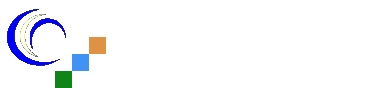 Prodires, El Salvador